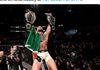 Kendati Sudah Gila, Conor McGregor Tetap Dihormati Khamzat Chimaev karena Hal Ini