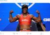 Ratu Tinju Dunia Claressa Shields Akui MMA Jauh Lebih Sulit