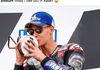Dua Hal Ini Menjadi Kunci Kesuksesan Fabio Quartararo di MotoGP 2021