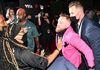Terpuruk dan Sering Bikin Ulah, Kepala Conor McGregor Sudah Korslet