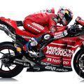 Ducati Gunakan Teknologi CFD di Musim 2019. Apa Sih Manfaatnya?