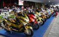 Kualitas Meningkat, Customaxi Makassar Besok Bakal Banyak Kejutan