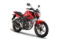 Honda CB150R Makin Nendang, Modal Rp 40 Ribu, Comot Onderdil Tetangga