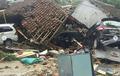 Polri Imbau Warga Melaporkan Kendaraan yang Terdampak Tsunami