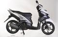 Konsultasi Otomotif: Yamaha Xeon GT Tersendat