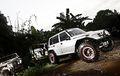 Suzuki Vitara Pakai Syarat, Jangan Terlalu Tinggi Agar Masuk Rumah
