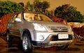 Konsultasi Otomotif: Setir Honda CR-V Gen 2 Berat