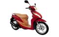 Honda Spacy di Malaysia Masih Dijual, Pilihan Warnanya Classic Banget!