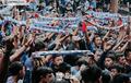 Aremania Wajib Tahu, Berikut Informasi Tiket Laga Arema FC Vs Bhayangkara FC