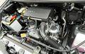 Konsultasi OTOMOTIF:  Tabung Oli Power Steering  Xenia Bocor
