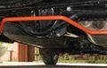 Stabilizer Si Pembuat Mobil Melaju Stabil, Rusak Kalau Kecelakaan