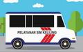 Lima Lokasi Mobil SIM Keliling DI Jakarta, Buruan Datang Hari Ini