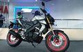 Lengkap! Kupas Fitur Unggulan Yamaha MT-15 2019 Versi Indonesia