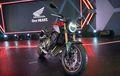 Honda CB650R Konsep Neo Sport Cafe Mulai Dijual, Berapa Harganya?