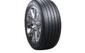 Bridgestone Turanza Sukses Terpilih Jadi Ban Standar Toyota Camry Baru