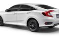 Seperti Ini Honda Civic Facelift Untuk Pasar Indonesia, Apa Yang Beda?