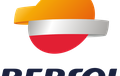 Wow, Repsol Temukan Cadangan Gas Besar di Sakakemang Sumatera Selatan