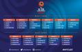 Kualifikasi Piala Asia U-23, Jepang-China Pesta dan 13 Gol Tercipta