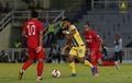 Berharga Rp 2,3 M, Saddil Ramdani Jadi Pemain Muda Termahal di Liga Malaysia