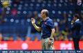 Rival Shin Tae-yong, Park Hang-seo Kerahkan 35 Pemain Termasuk Satu Pemain J-League