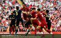 Starting XI Chelsea Vs Liverpool - Duel Top Scorer Melawan Tembok Kokoh