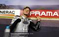 Gabung ke Ducati, Jack Miller Tak Sabar Jadi Penantang Marc Marquez