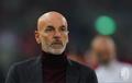 Stefano Pioli Ingin Jadikan Kemenangan Sebagai Hadiah Ulang Tahun Milan