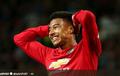 Sumbang Satu Gol ke Gawang LASK, Jesse Lingard Masih Bernafsu Nambah Gol Lagi