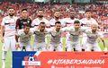 Borneo FC Gelar Latihan Perdana Mulai 22 Agustus 2020 di Samarinda