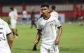 Tak Dipanggil Timnas, Pemain Bhayangkara FC Akui Belum Bisa Tunjukan Kualitasnya