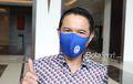 Sudah Siapkan Bebebapa Kota untuk TC Timnas Indonesia, PPSI Tunggu Keputusan PPKM