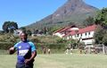 Jacksen F Tiago Beberkan Alasan Liburkan Pemain Persipura Jayapura