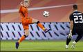 Berita Euro 2020 - Belanda Panggil 34 Pemain, Donny van de Beek Masih Masuk