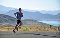 Ingin Wujudkan Bentuk Tubuh Ideal? Ini 5 Cara Bebaskan Diri dari Rasa Malas Olahraga