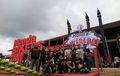 Deal, Honda Bikers Day Resmi Digelar di Pangandaran Jawa Barat Tanggal 17 November