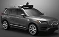 Wow! Di 2019, Taksi Online Ini Jalan Tanpa Sopir. Ini Dia Videonya