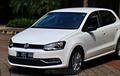VW Polo Menawan Pakai 7- Speed DSG, Tapi Cek Ini Kalau Beli Bekas
