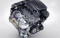 Trio Teknologi Paling Berpengaruh Besar Di Mesin Diesel Modern