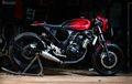 Kawasaki Ninja 250 Bekas, Versi Karbu Paling Dicari Buat Bahan Kustom