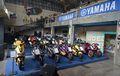 Jangan Lupa 40 Semi Finalis Terpilih Siap Unjuk Gigi di Customaxi Yamaha Medan Besok!