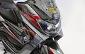 Otoseken: Ganti Pakai Ini, Lampu Yamaha NMAX Bekas Jadi Lebih Wow