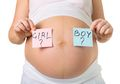 5 Cara Mengetahui Jenis Kelamin Bayi ini Ternyata Mitos, Moms