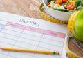 7 Diet Paling Populer dan Efektif Selama 2017 yang Perlu Moms Coba