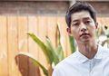 Jadi Idola! Tak Hanya Rupawan, Seleb Korea ini Punya Otak Cemerlang