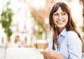 Benarkah Minum Kopi Bikin Payudara Kecil?  Ini Fakta Menariknya Moms