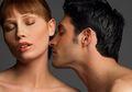 Dipercaya Bikin Nafsu Membara, Ternyata Daging Kambing Dongkrak Gairah Seksual Cuma Hoaks!
