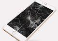 Terlihat Baru Lagi! Bahan Alami Ini Hilangkan Goresan di Layar Ponsel