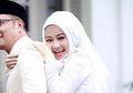 Ada Sumur Doa Sedalam 32 Meter, Begini Isi Museum Tsunami Aceh Karya Ridwan Kamil
