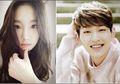 5 Idol Korea Ini Berwajah 20-an Tahun Ternyata Berusia 30 Tahun!