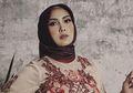 Cantik Menawan! Begini Penampilan Fenita Berhijab, Lihat Foto-fotonya